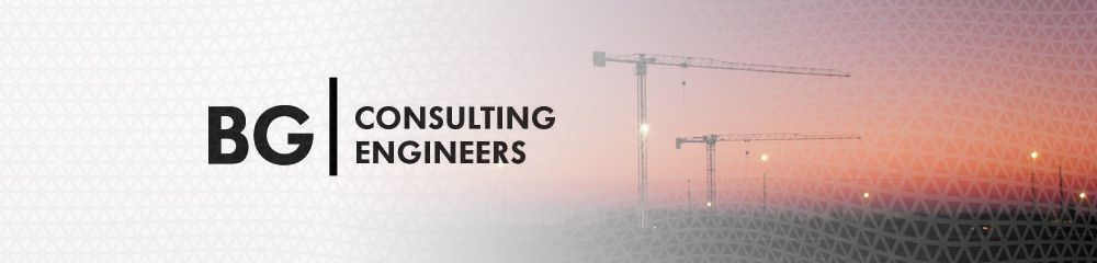 BG | Consulting Engineers